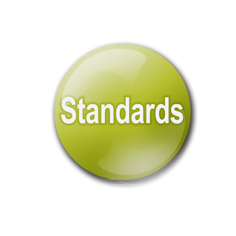 standards link icon